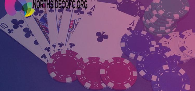Review Rajabakarat Situs Agen Judi Casino Memiliki Live Chat