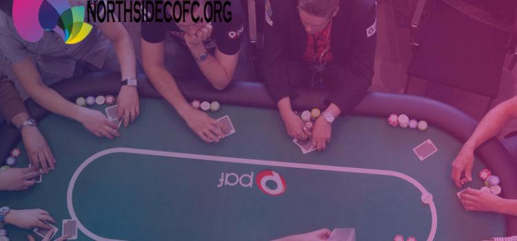 Situs PKV QQ Judi Poker Online Terbaik