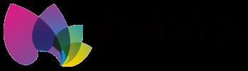 NORTHSIDECOFC.ORG