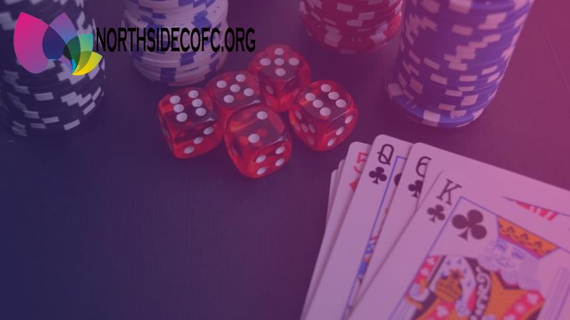 Bermain Poker88 dengan Duduk di Kursi yang Membawa Hoki