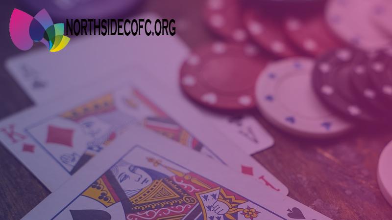 Model Deposit Rajapoker88 Situs Domino Terbukti Paling Lengkap