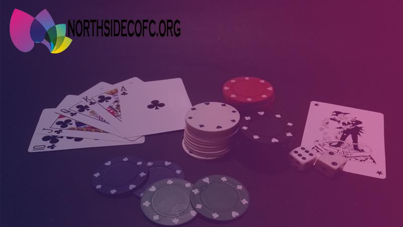 4 Strategi Jitu Bermain Daftar Pkv Games Poker88 Online Jaminan Menang