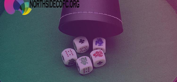 Cara Mengalahkan Pemain Poker Pulsa Poker88 Profesional dengan Mudah