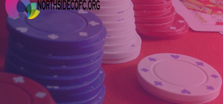 Daftar Poker Pulsa Pastikan Memaksimalkan Permainan dengan Fitur Terbaik