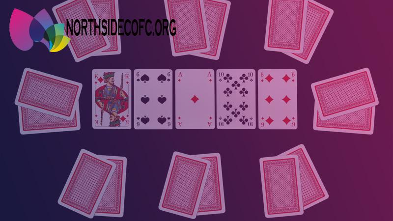 Strategi Main dalam Situs Daftar Pkv Games Poker88 yang Tepat untuk Pemula