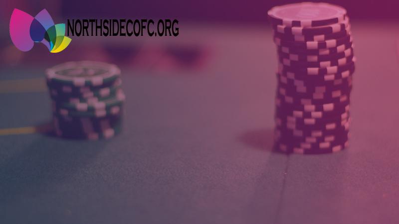 Validasi Situs Poker88 untuk Tempat Taruhan Bermutu